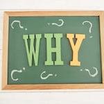 なぜ、人は「理由」があると理不尽な依頼でも行動してしまうのか?