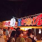 横浜国立大学の学園祭から学ぶマーケティングとセールスの極意とは?
